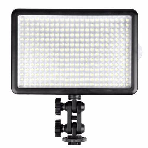 led-for-camera