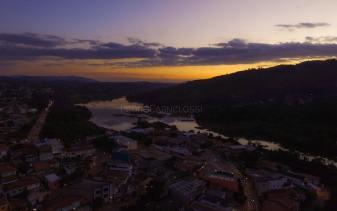 Fotografado por: @pedrocarnelossi