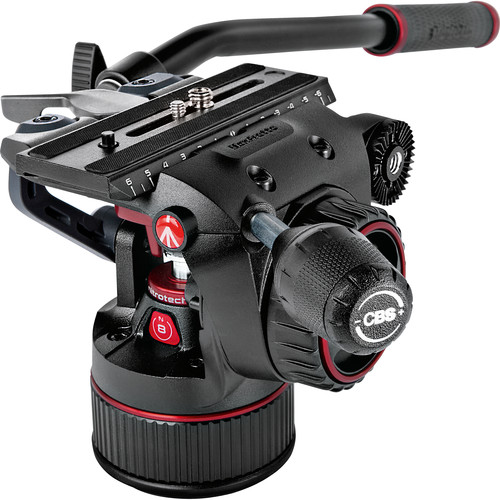 manfrotto mvhn8ah new
