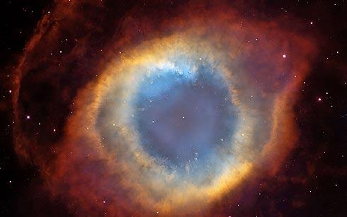 telescopio_belas_imagens