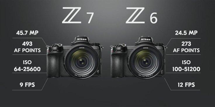 z6 e z7.jpg