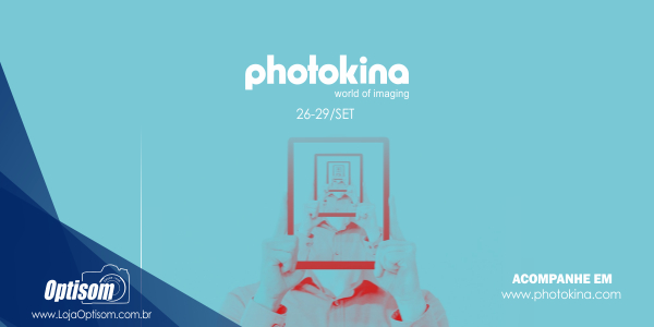PHOTOKINA blog