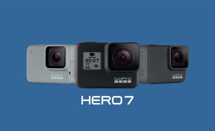 GoPro-Hero-7-1-1