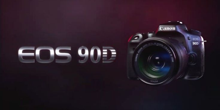 _EOS 90D