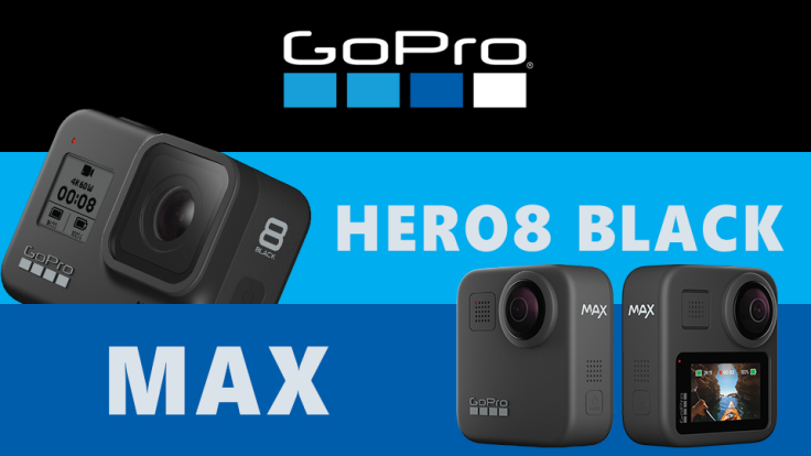 gopro-hero8-black-and-gopro-max