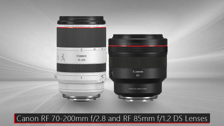 thumbnail_ts-canon-rf-70-200mm-lens-and-canon-rf-85mm-ds-lens